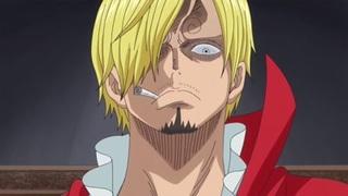 One Piece S19E28