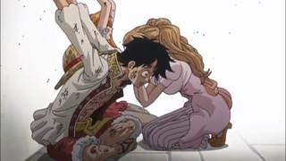 One Piece S19E36