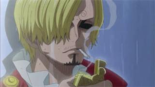 One Piece S19E38