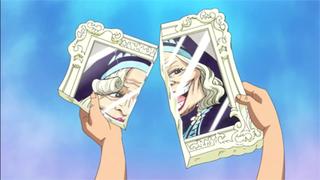 One Piece S19E56