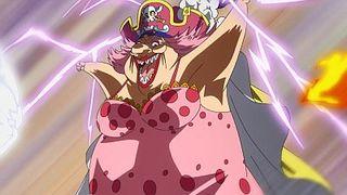 One Piece S19E62