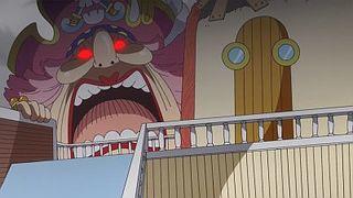 One Piece S19E71