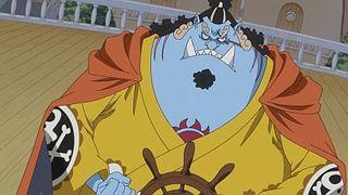 One Piece S19E74