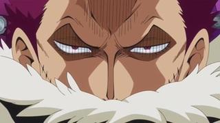 One Piece S19E76