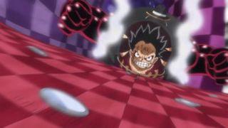 One Piece S19E78