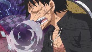 One Piece S19E88