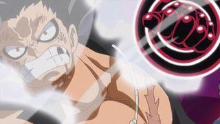 One Piece S19E91