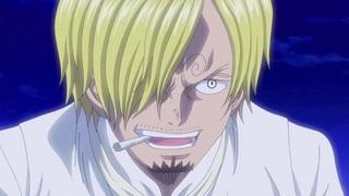 One Piece S19E98