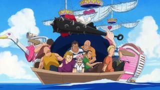 One Piece S20E02