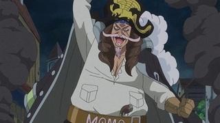 One Piece S20E03