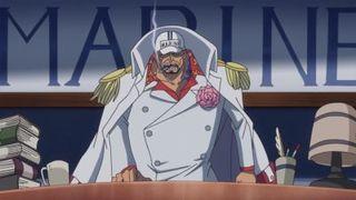 One Piece S20E04
