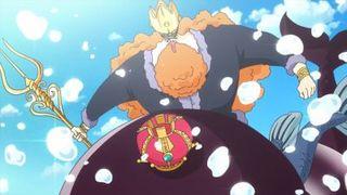 One Piece S20E05