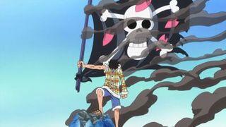 One Piece S20E08