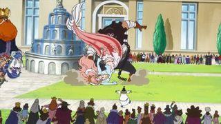 One Piece S20E09