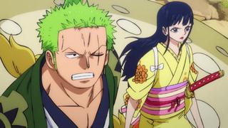One Piece S21E10