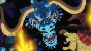 One Piece S21E22