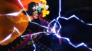One Piece S21E26