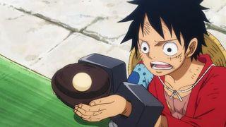 One Piece S21E27