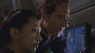 Star Trek: Enterprise S01E02