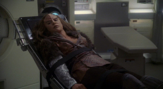Star Trek: Enterprise S01E14