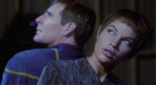 Star Trek: Enterprise S01E15