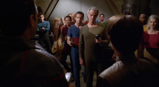 Star Trek: Enterprise S01E20