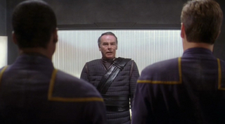 Star Trek: Enterprise S01E21