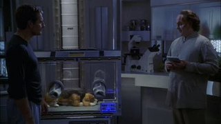 Star Trek: Enterprise S02E05