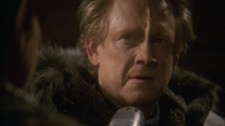 Star Trek: Enterprise S02E07