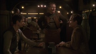 Star Trek: Enterprise S02E08