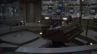 Star Trek: Enterprise S02E09