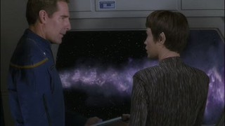 Star Trek: Enterprise S02E12