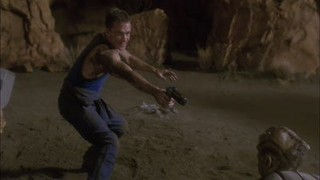 Star Trek: Enterprise S02E13