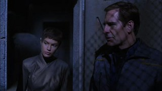 Star Trek: Enterprise S02E15