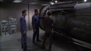 Star Trek: Enterprise S02E16