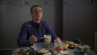 Star Trek: Enterprise S02E18