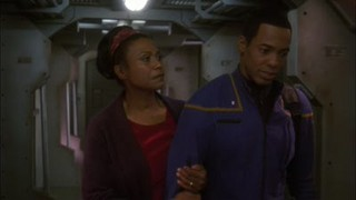 Star Trek: Enterprise S02E20