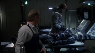Star Trek: Enterprise S02E23
