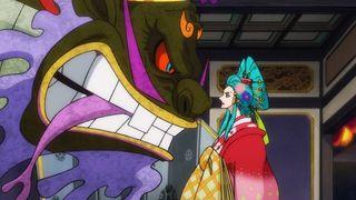 One Piece S21E37