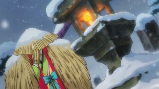 One Piece S21E38