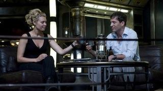 Stargate Universe S01E11