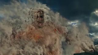 Attack On Titan S01E00