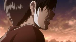 Attack On Titan S01E02