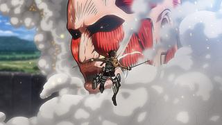 Attack On Titan S01E05