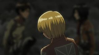 Attack On Titan S01E10