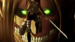 Attack On Titan S01E12