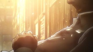 Attack On Titan S01E13