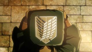 Attack On Titan S01E16