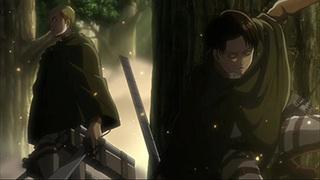 Attack On Titan S01E20