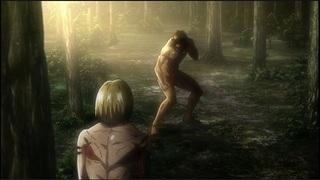 Attack On Titan S01E21